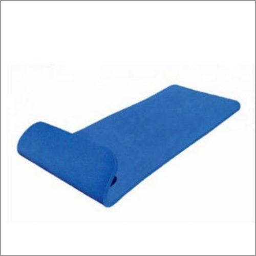 EVA foam water slide mats